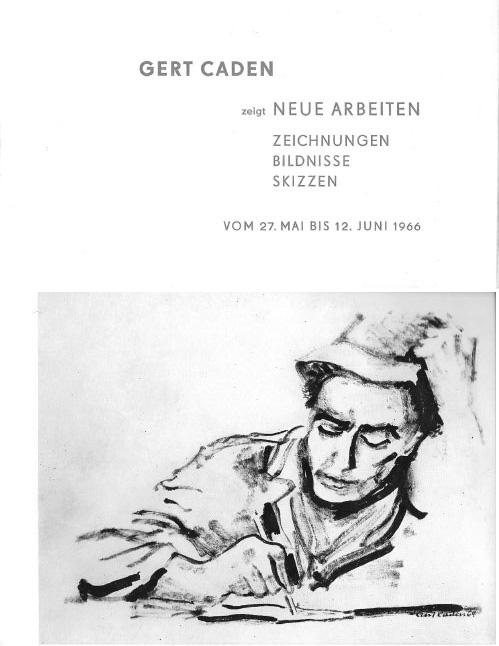 KunstDerZeit_1966