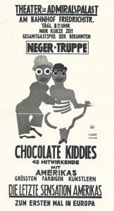 chocoKiddies