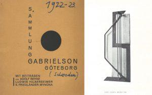 katalog_gabrielson
