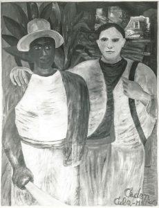 Solidarität der Rassen