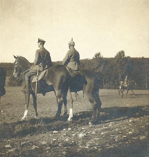 G. C. 1914