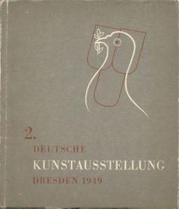 zweiteDKA1949