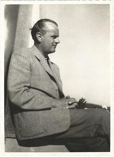 G. C. 1938
